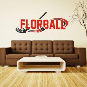 florball