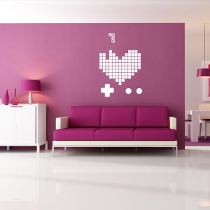 love-tetris
