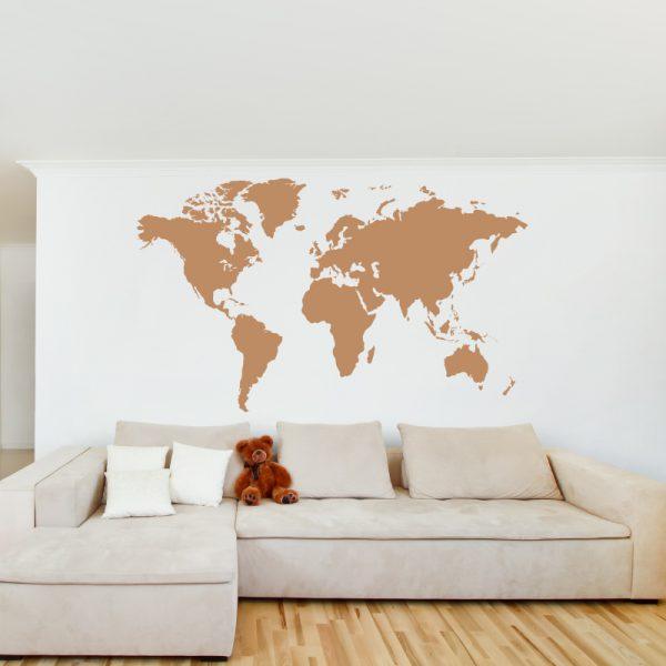 mapa-sveta