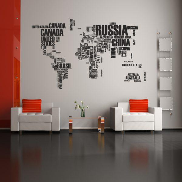 mapa-sveta-text
