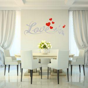 Love ruze