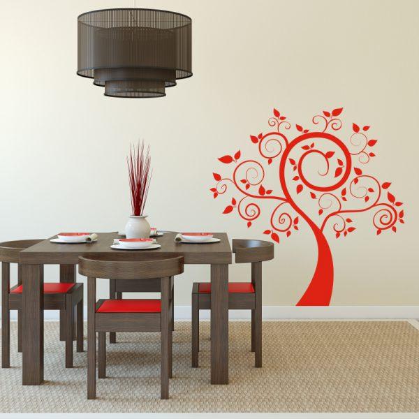 strom abstrakt