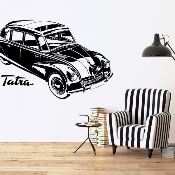 Tatra1