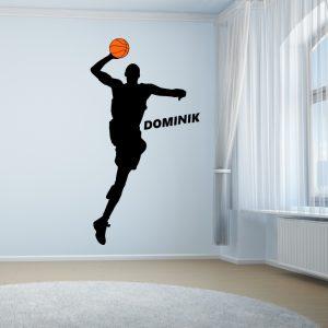 basketbalista