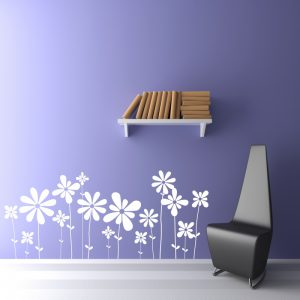 kytky - gerber