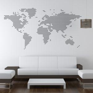 mapa-kosticky