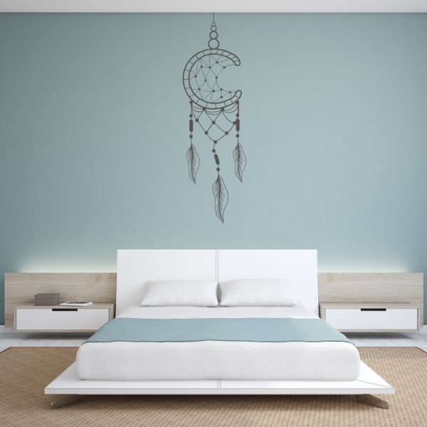 pavucina snu