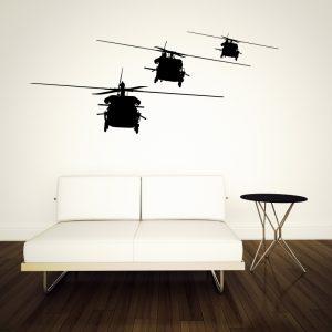 vrtulniky