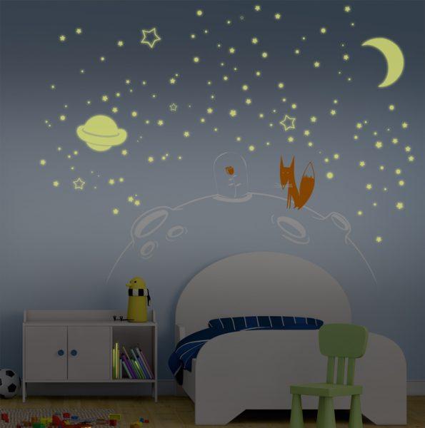 maly-princ-super-noc