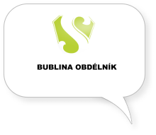 tvary-bublina-obdelnik