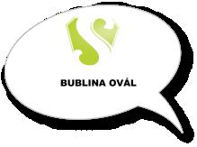 tvary-bublina-oval